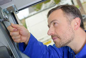 Garage Door Maintenance | Garage Door Repair Winter Park, FL