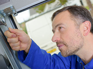 Garage Maintenance | Garage Door Repair Winter Park, FL