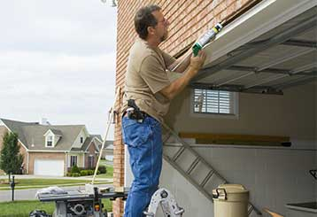 Garage Door Repair | Garage Door Repair Winter Park, FL