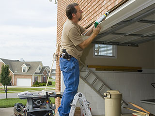 Garage Repair | Garage Door Repair Winter Park, FL