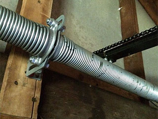 Garage Springs | Garage Door Repair Winter Park, FL